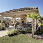 Beautiful Outdoor Living Spaces beautiful outdoor living spaces archives - texas custom patios