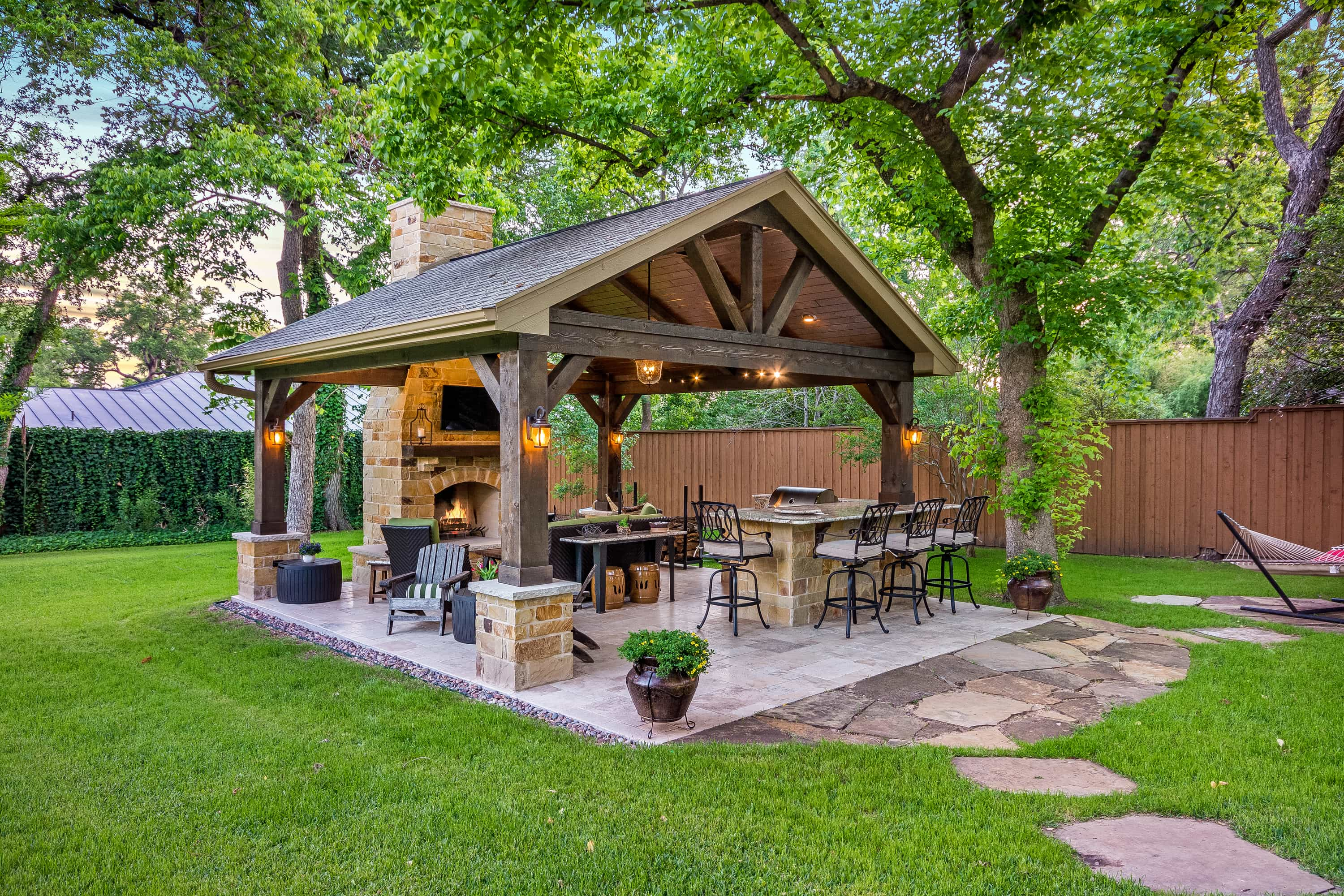 Top 25 Best Backyard Play Ideas On Pinterest Kids Yard Simple Backyard Climbing Structures further Shade Cloth 1 further Outdoor Stained Glass Gazebo furthermore Patio Furniture Outdoor Decor Backyard Design additionally brownjordanstructures. on backyard gazebo